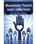 Ankertje Quantum-Touch