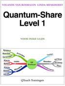 Quantum-Share mindmaps