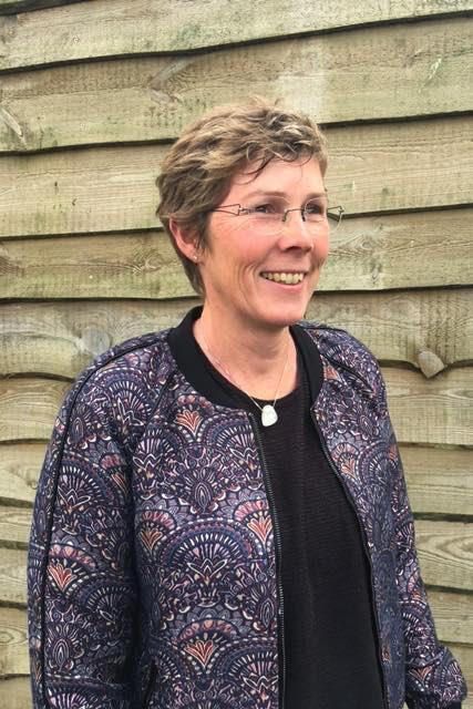 Akke Tine Wierda