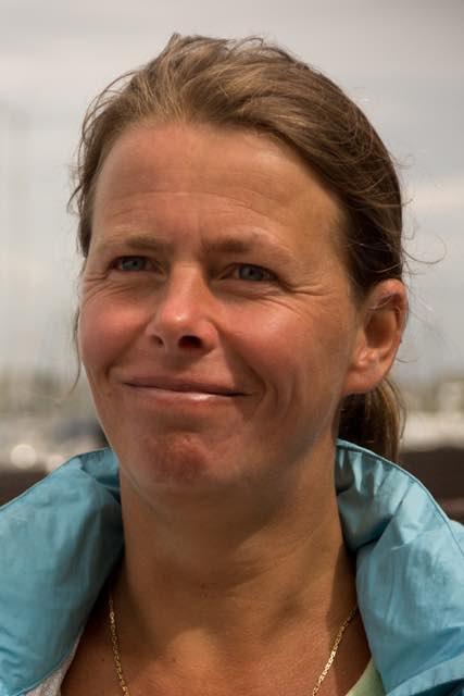 Annet Brouwer