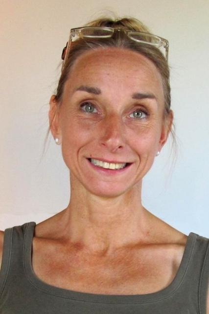 Barbara van Lommel