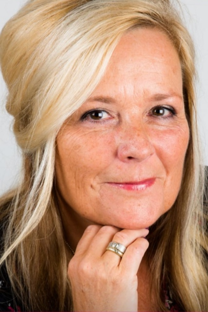 Marjolein Koopman