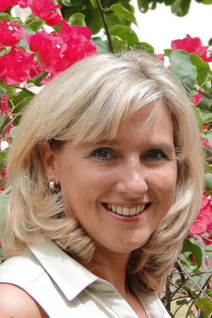 Tanja Crabeels