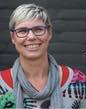 Linda Menkhorst