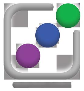 Quantum Coach Logo