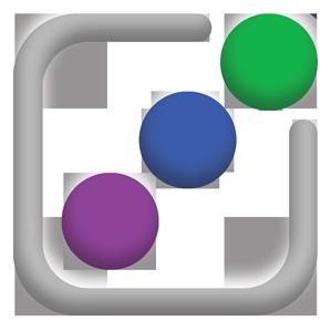 QTouch Trainingen Logo